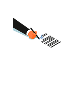 Become an Enumerator